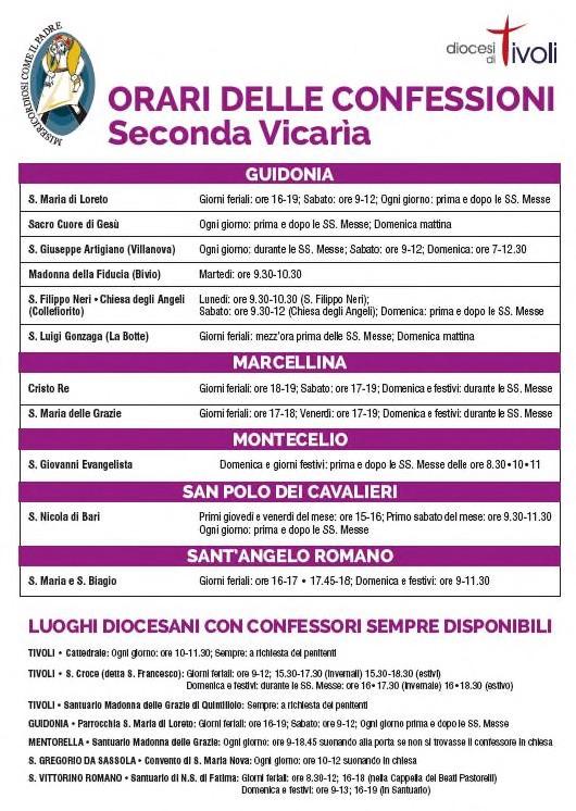 orari_confessioni_ii_vicaria