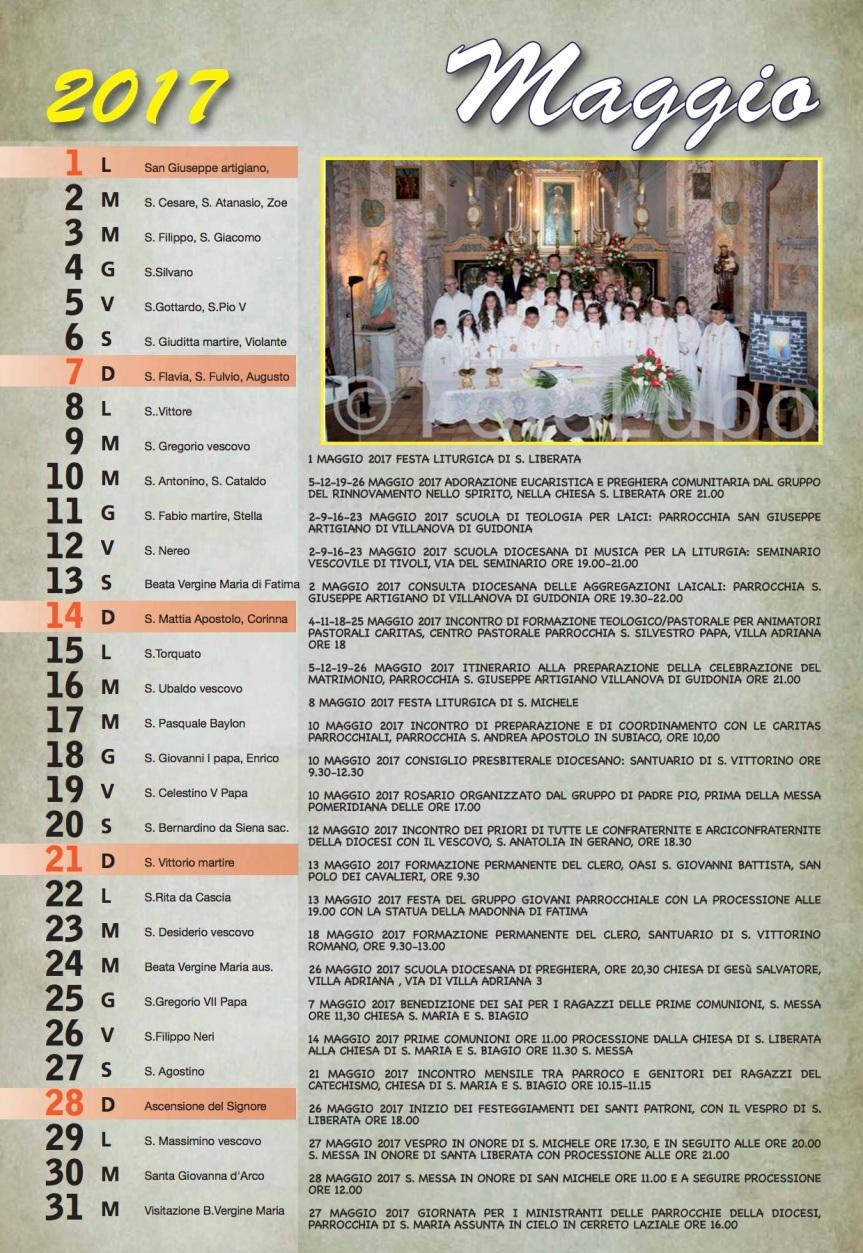 calendario-2017_layout-maggio