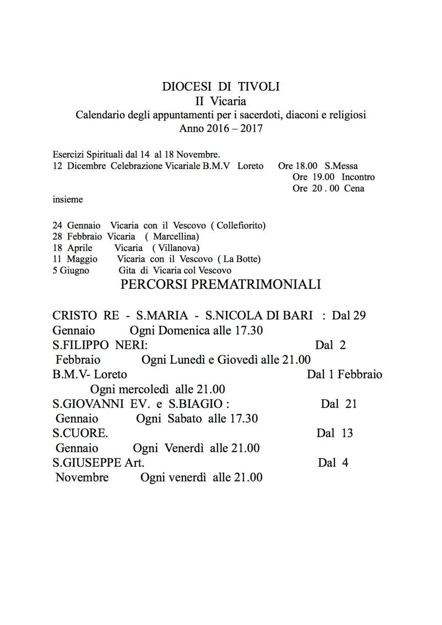 ii-vicaria-2016-17docx