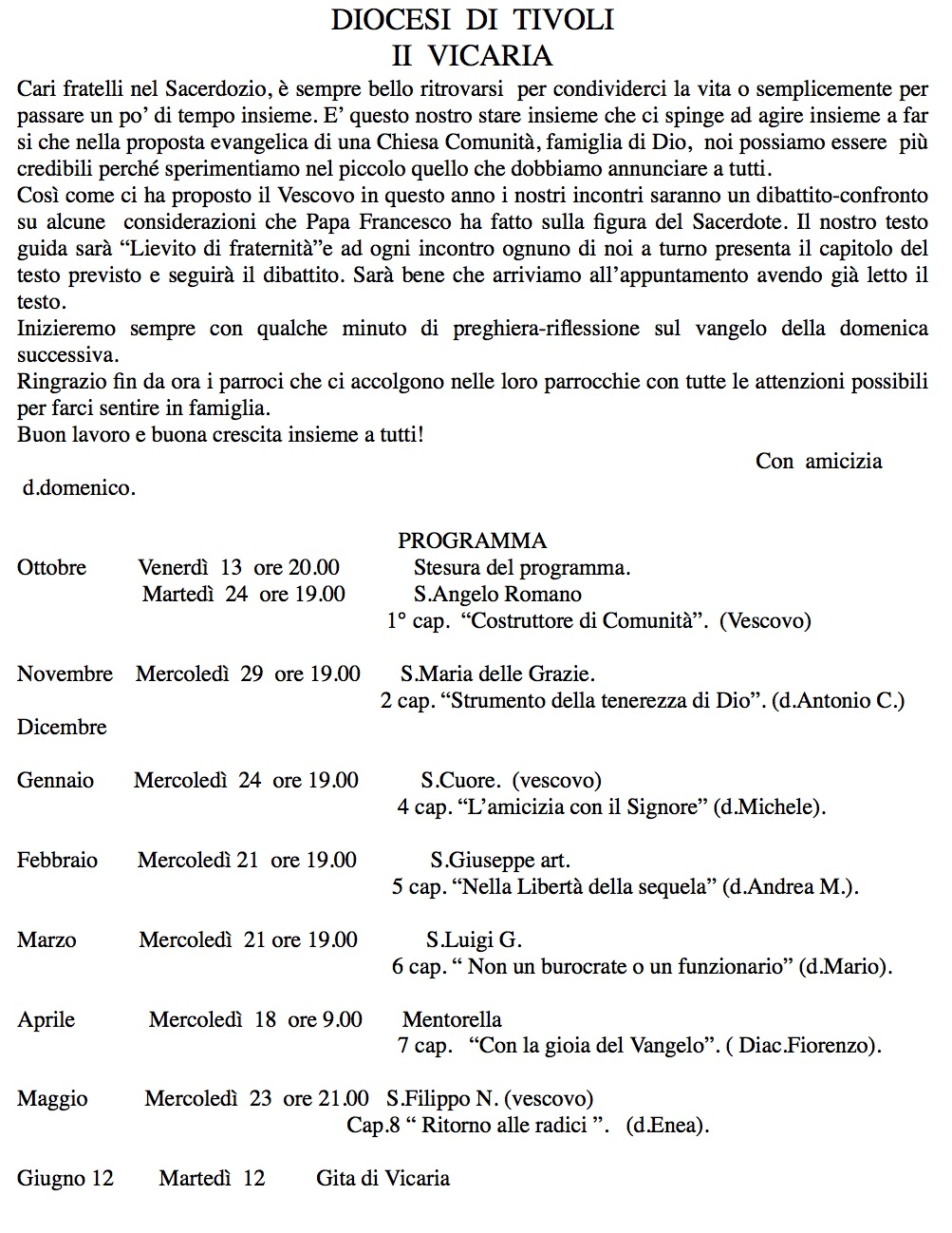 ii vicaria programma 2107.18.docx.jpg