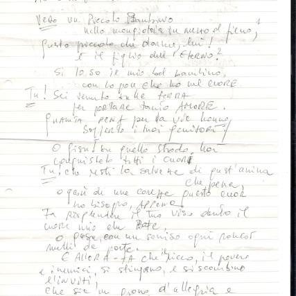 poesia-a-gesu-bambino-angelo-sedda-parte-1-1sar