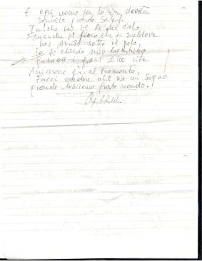 poesia-a-gesu-bambino-angelo-sedda-parte-1-sar