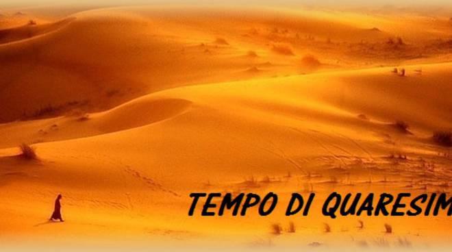 prima-domenica-di-quaresima-15359.660x368.jpg