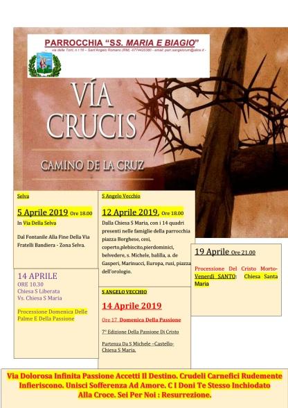 via-crucis-