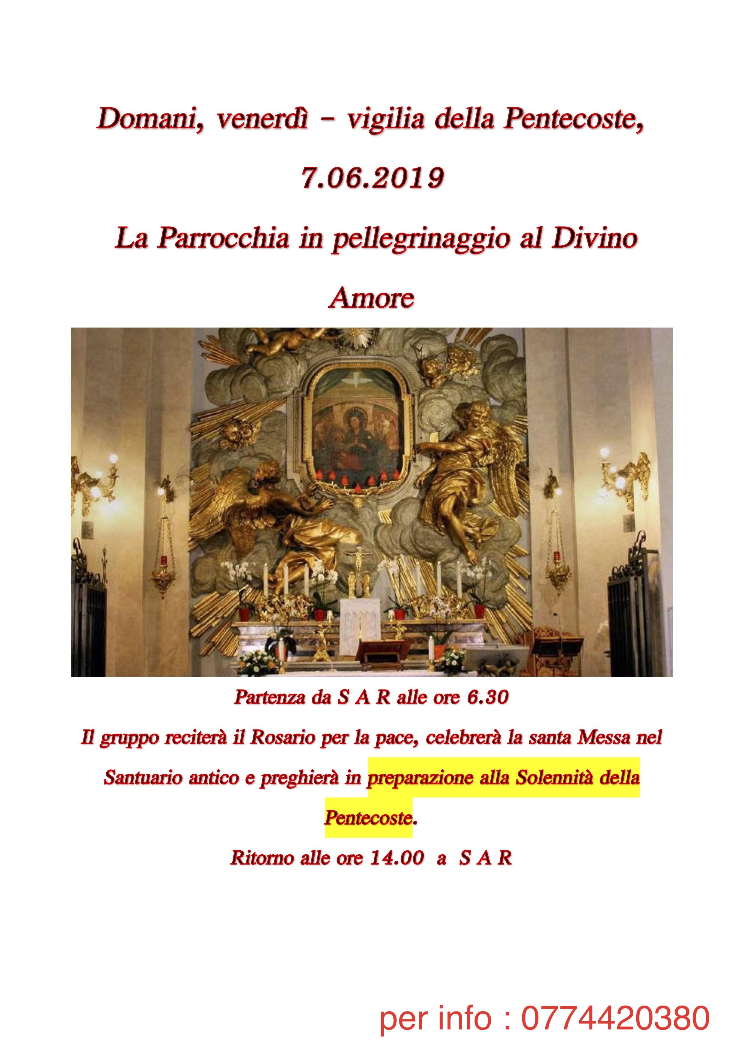 Questa immagine ha l'attributo alt vuoto; il nome del file è divin-amore-pentecoste-pellegrinaggio-2019.jpg