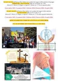 manifesto catechesi.2019-20pdf