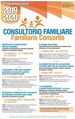 Copia di Locandina Consultorio 2919-2020